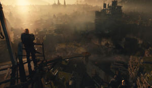 Dying light 2 2019
